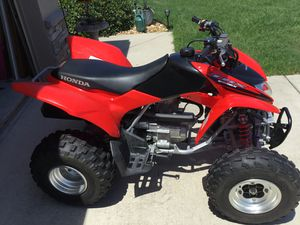 SportQuad for Sale in Bartow, FL