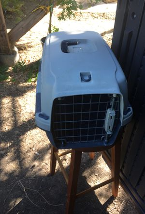 Small kennel for Sale in Antioch, CA