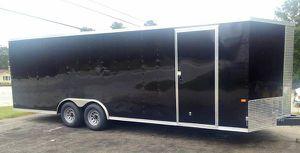 Nice Large Car Hauler with Upgrades in Loganville GA for Sale in Loganville, GA
