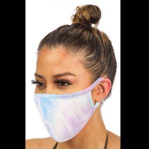 Face mask for Sale in Murrieta, CA