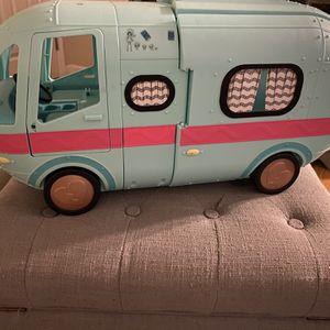 LOL Van for Sale in San Jose, CA
