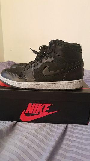 Jordan 1 NYC for Sale in Fairfax, VA