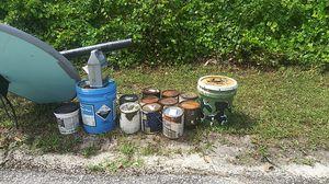 Junk for Sale in GRANT VLKRIA, FL