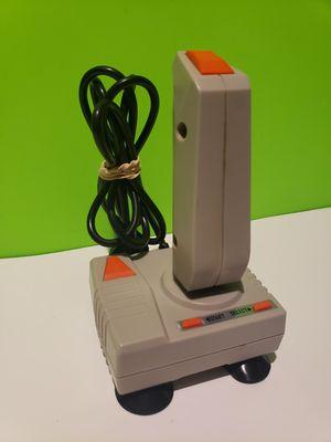 Nintendo NES Joystick Controller for Sale in Reinholds, PA