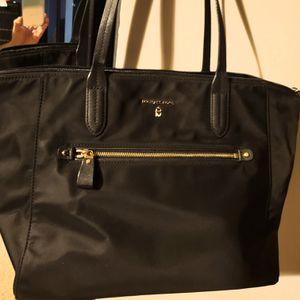 Black Michael Kors Handbag for Sale in Alameda, CA