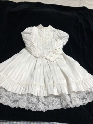 Storybook Heirloom size 4 dress for Sale in Tyler, TX