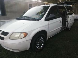 04 dodge grand caravan sport for Sale in Kissimmee, FL