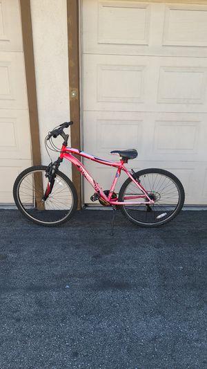 schwinn bike for Sale in Westminster, CA