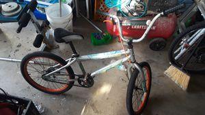 Kids Bike for Sale in North Miami Beach, FL