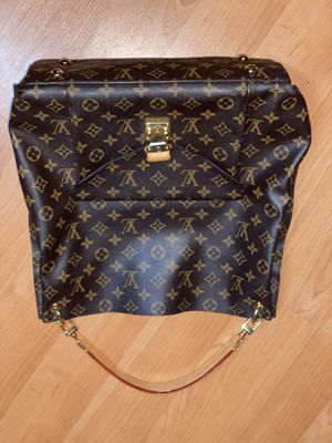 Louis Vuitton lv Métis hobo bag for Sale in Brisbane, CA