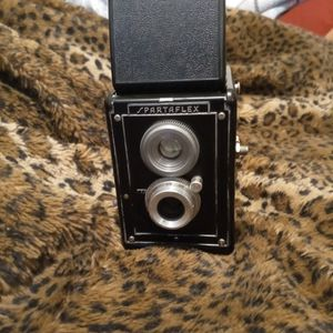 Vintage camera for Sale in Arvada, CO