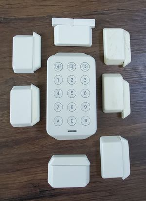 Xfinity Security System for Sale in Federal Way, WA