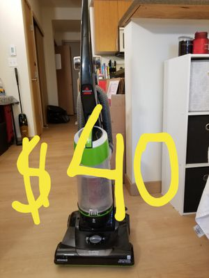 Vacuum for Sale in Seattle, WA