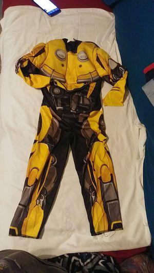 Toddler costume for Sale in Avondale, AZ