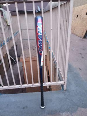 Baseball bat 33 inch for Sale in Santa Ana, CA