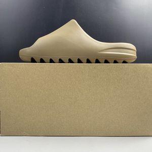 Yezzy Slides for Sale in Miami, FL