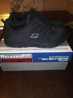 Womens sketchers -size 10 for Sale in Kennedale, TX