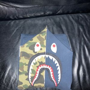 Bape for Sale in Selinsgrove, PA