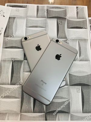 iPhone 6s (32 GB) Desbloqueado cada uno con garantía for Sale in Arlington, MA