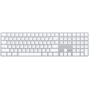 Apple keyboard for Sale in Glendale, CA