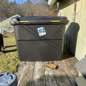 Toat for Sale in West Bridgewater, MA