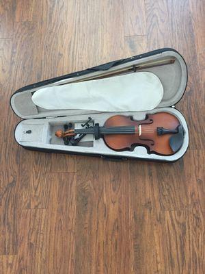 Mendini Violin & Case for Sale in Nicholasville, KY