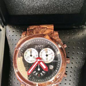 WATCH $25 for Sale in Riverside, CA