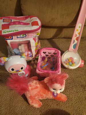 Toys for Sale in Zephyrhills, FL