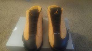 Jordan Retro 13 Low for Sale in TX, US