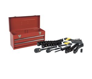 Brand NEW Tool Box With Tools for Sale in Annandale, VA