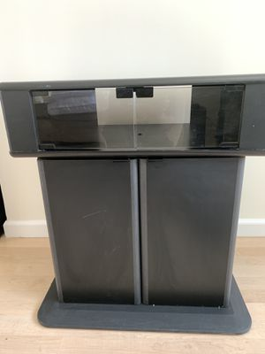 TV Stand Swiveling for Sale in Bayville, NJ