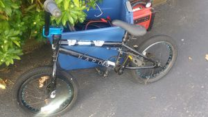Kids horo 116 bike for Sale in Plymouth, MA