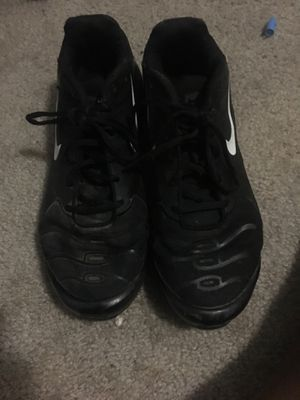 Nike running shoes Size 12 for Sale in TN OF TONA, NY