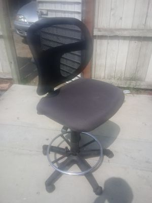 Office chair for Sale in Fontana, CA