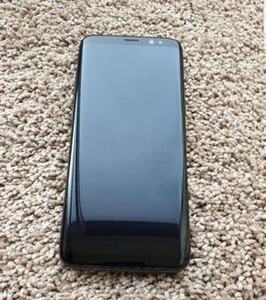 Samsung Galaxy S8 64GB Factory Unlocked for Sale in Atlanta, GA