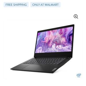 Lenovo Laptop for Sale in Los Angeles, CA