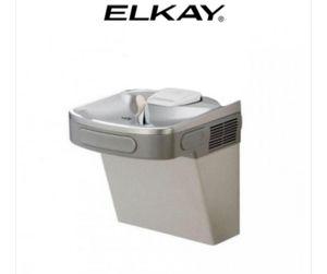 Elkay EZS8WSL Cooler Only - EZS8WSLK for Sale in Canton, MI