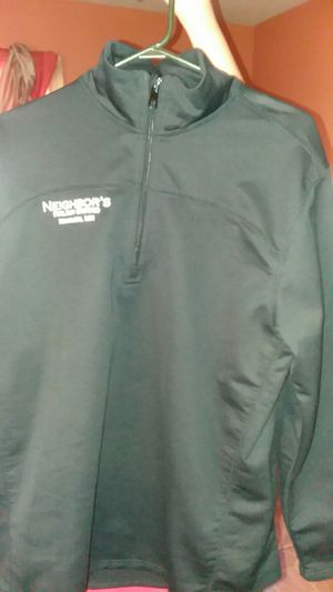 Timberland sweater for Sale in Dallas, TX