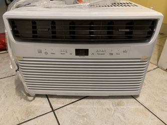 AC from PC Richards for Sale in Queens,  NY