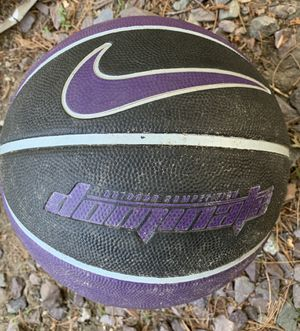 Nike Basketball (IF POSTED ITS AVAILABLE) for Sale in Billerica, MA