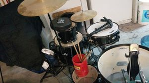 Beginners drum set for Sale in Las Vegas, NV