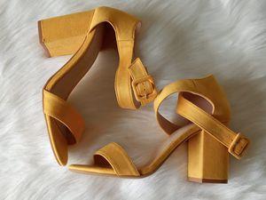 Platform Sandals for Sale in San Antonio, TX