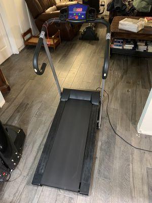 Treadmill for Sale in Vero Beach, FL