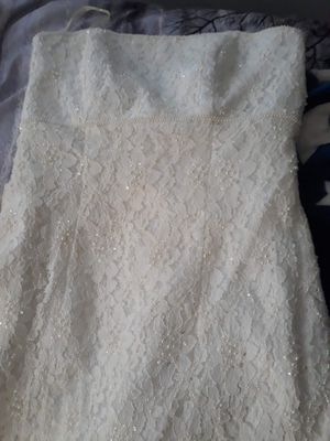 Wedding dresses for Sale in Stowe, PA