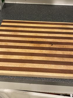 Cutting Board for Sale in Oregon City,  OR