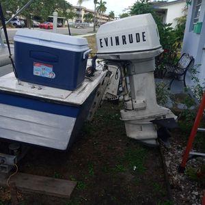 En muy buen estado for Sale in Miami, FL