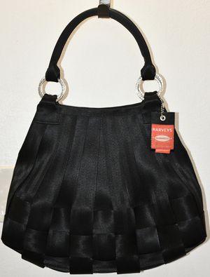 HARVEYS Seatbelt Bag (tote) for Sale in Costa Mesa, CA