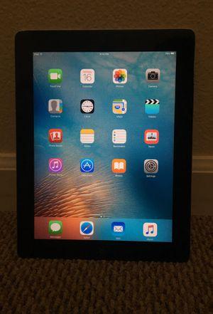 iPad generation 2 for Sale in Tualatin, OR