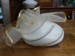 Women's Hats for Sale in Swainsboro, GA