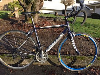 Cannondale Synapse Ultra Save for Sale in Bellevue,  WA